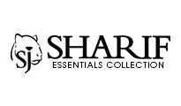 Sharif Essentials Collection