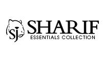 Sharif Essentials Collection